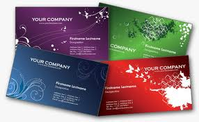 Feng shui your your business card to bring you more business did you know your business card can either bring you business or take it away how does that 3 inch marketing tool have so much power colourmoves