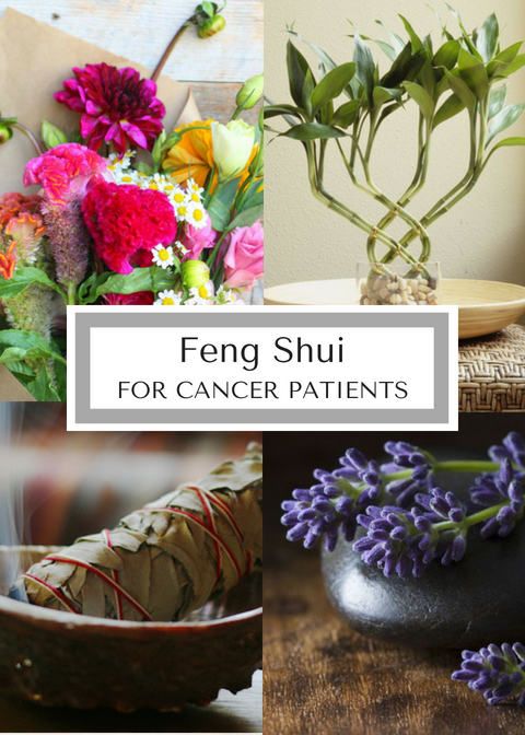 Collage Feng Shui Word Collage Feng Shui Is Not Magic Bullet Or Cure It Moves Energy So Things Get Back To Their Natural State Nine Steps To Feng Shui Feng Shui For Cancer Patients Design For Energy Feng Shui With
