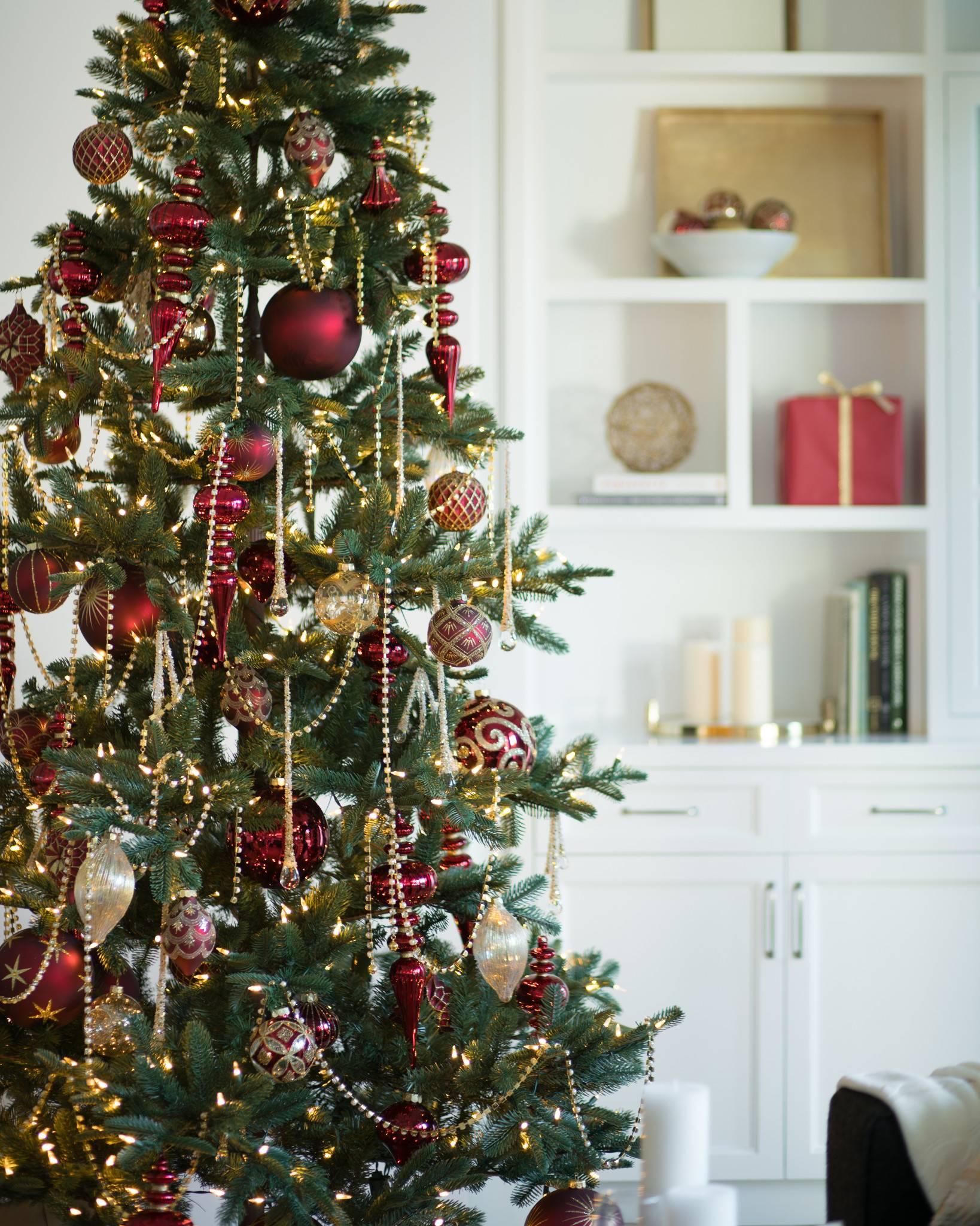 Article Feng Shui Tips For A Festive Season By Belinda Mendoza